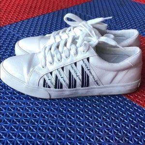 Nautica Sneakerd